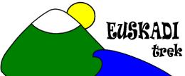 cropped-logo-euskaditrek.png