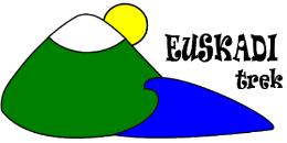EUSKADITREK
