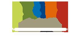 Asociación de empresas de turismo activo del País Vasco