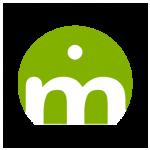 Síguenos en MUGIBILI