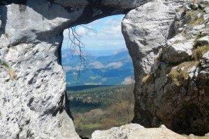 Excursión de montaña: Urregarai (Lea-Artibai) 1 COMARCA-1 MONTAÑA @ Marquina-Jeméin | País Vasco | España