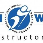 inwa instructor