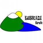 logo euskaditrek