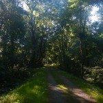 via verde galdames