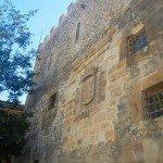 Museo de las Encartaciones