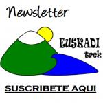 logo euskaditrek2