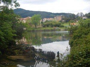 Curso Iniciación Marcha Nórdica - Bilbao - (2 sesiones) @ BILBAO | Barakaldo | Euskadi | España