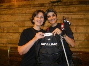 Curso Iniciación Marcha Nórdica - Bilbao - (2 sesiones) @ BILBAO   Barakaldo   Euskadi   España