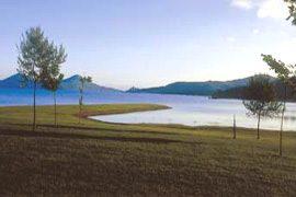 SENDERISMO y Nordic Walking: por la ruta del vino y el pescado, Urbina - Legutio @ Urduña | Euskadi | España