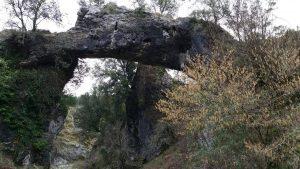 SENDERISMO y Marcha Nórdica: DIMA, en busca de los Gentiles @ País Vasco | España