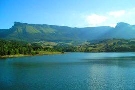 SENDERISMO y Nordic Walking: Maroño, paraiso a los pies de la sierra Salvada @ San Julián de Musques o Somorrostro | País Vasco | España