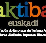 Asociación empresas de turismo activo y naturaleza del Pais Vasco