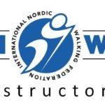 INWA International Nordic Walking Association