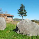 Senderismo Travesía de Bilbao a Arrigorriaga